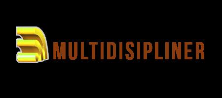 Multidisipliner Ne demek? Multidisipliner Yaklaşım Nedir?